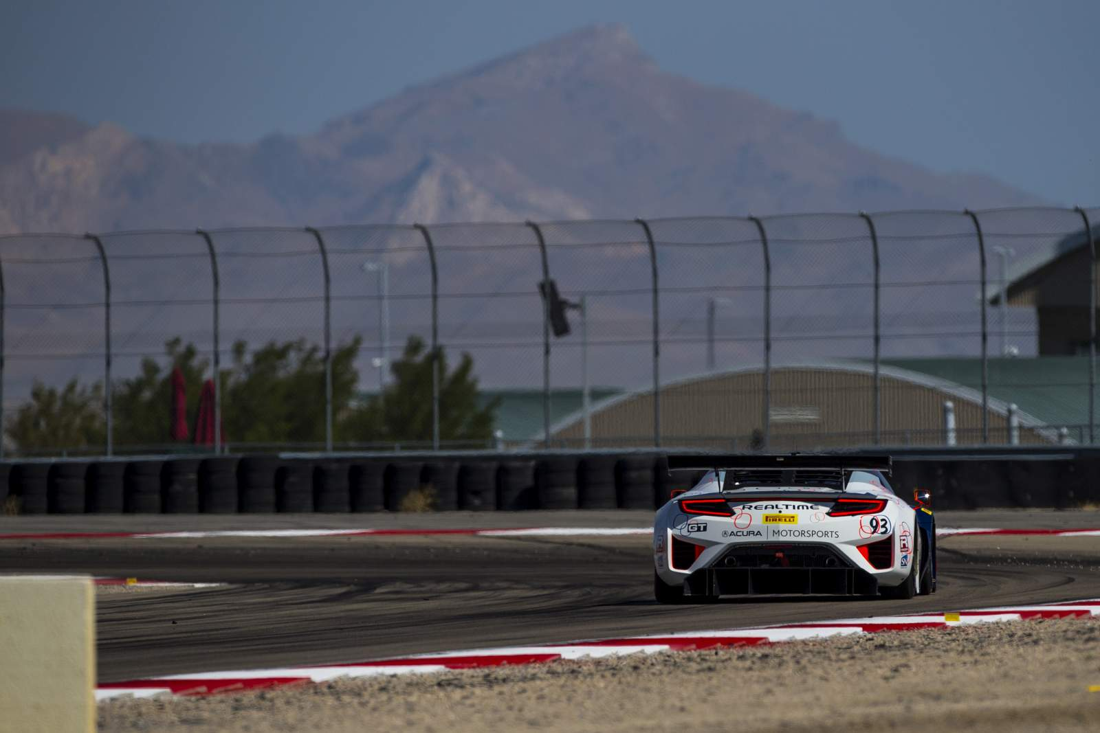 peter-kox-realtime-racing-pirelli-world-challenge-utah-motorsport-campus-10