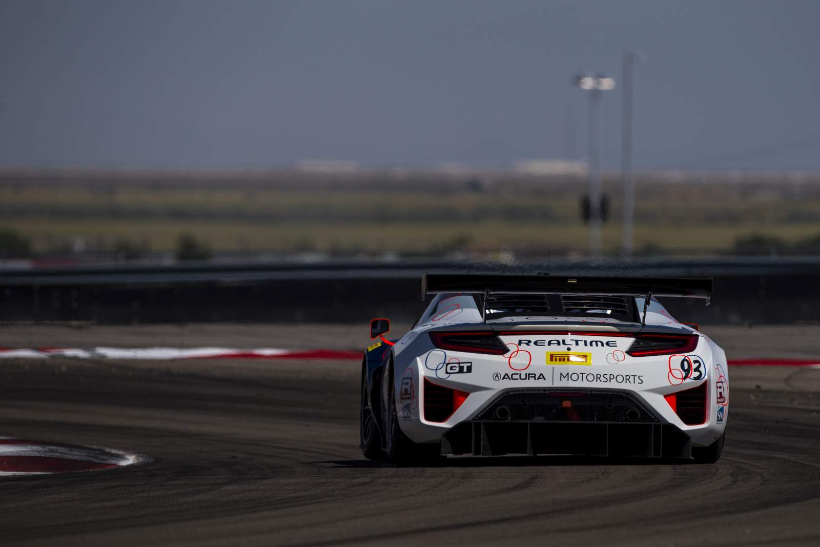 peter-kox-realtime-racing-pirelli-world-challenge-utah-motorsport-campus-14