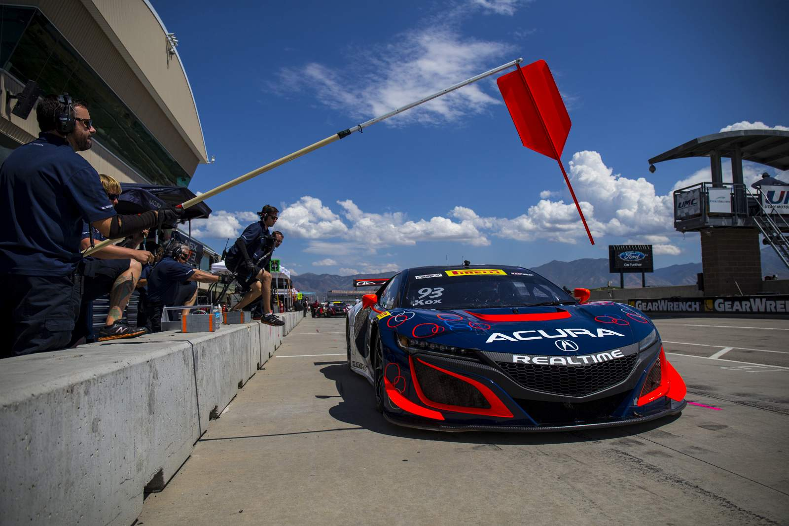 peter-kox-realtime-racing-pirelli-world-challenge-utah-motorsport-campus-16