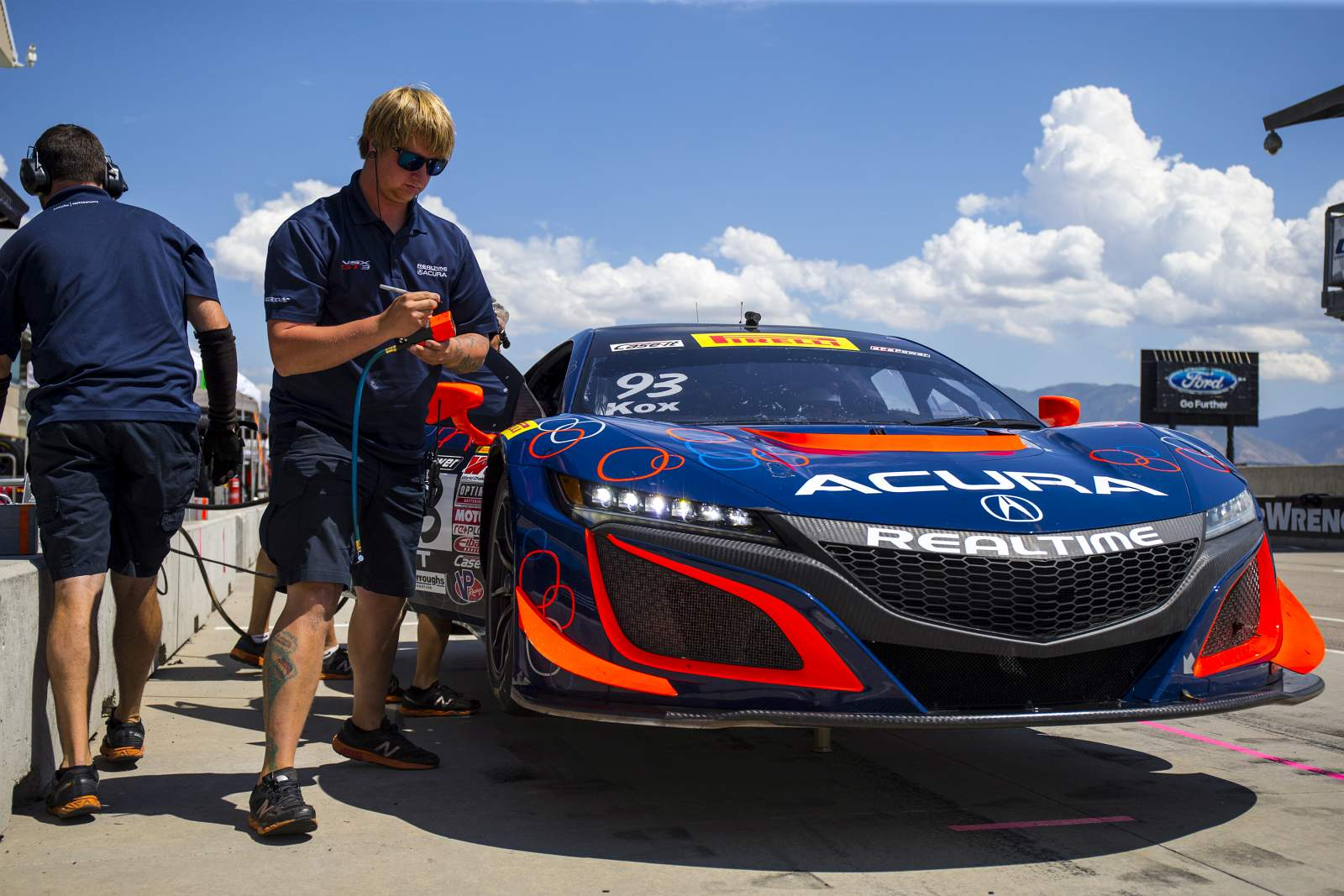 peter-kox-realtime-racing-pirelli-world-challenge-utah-motorsport-campus-17
