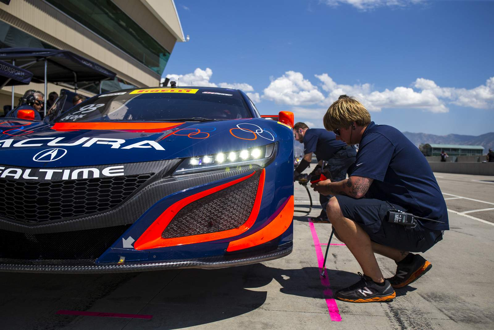 peter-kox-realtime-racing-pirelli-world-challenge-utah-motorsport-campus-18
