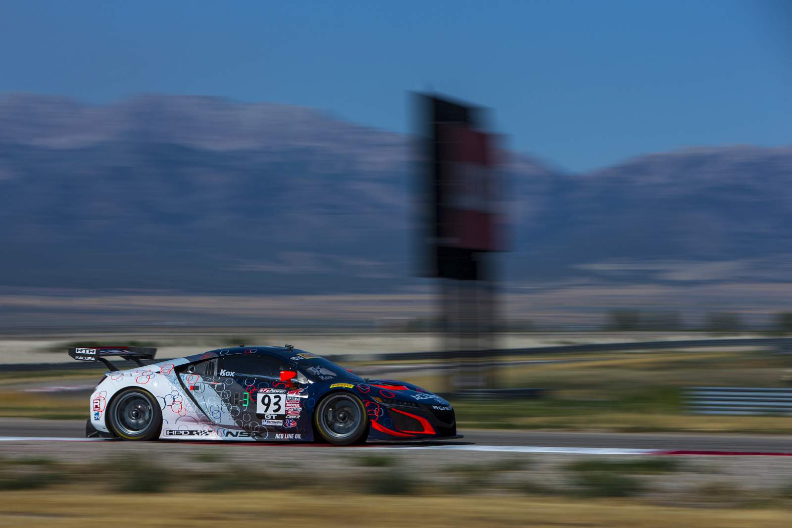 peter-kox-realtime-racing-pirelli-world-challenge-utah-motorsport-campus-22