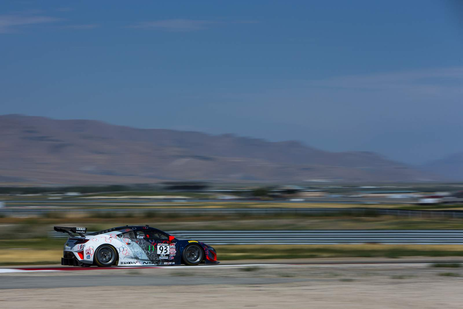 peter-kox-realtime-racing-pirelli-world-challenge-utah-motorsport-campus-28