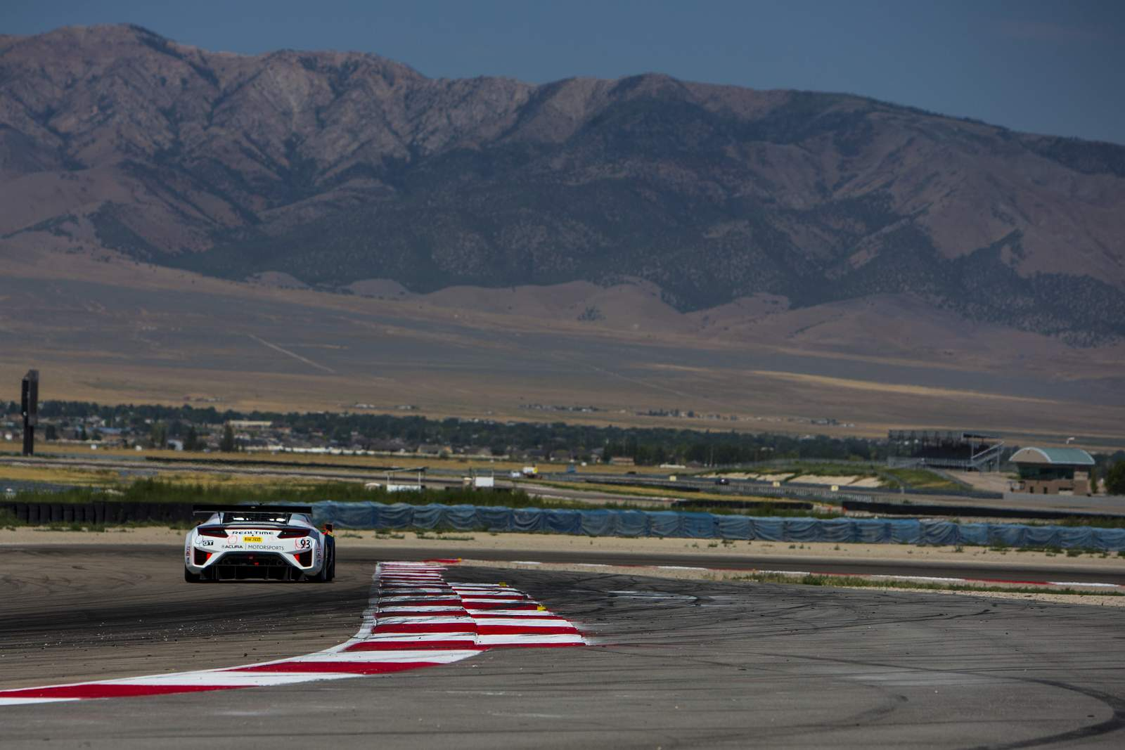 peter-kox-realtime-racing-pirelli-world-challenge-utah-motorsport-campus-29