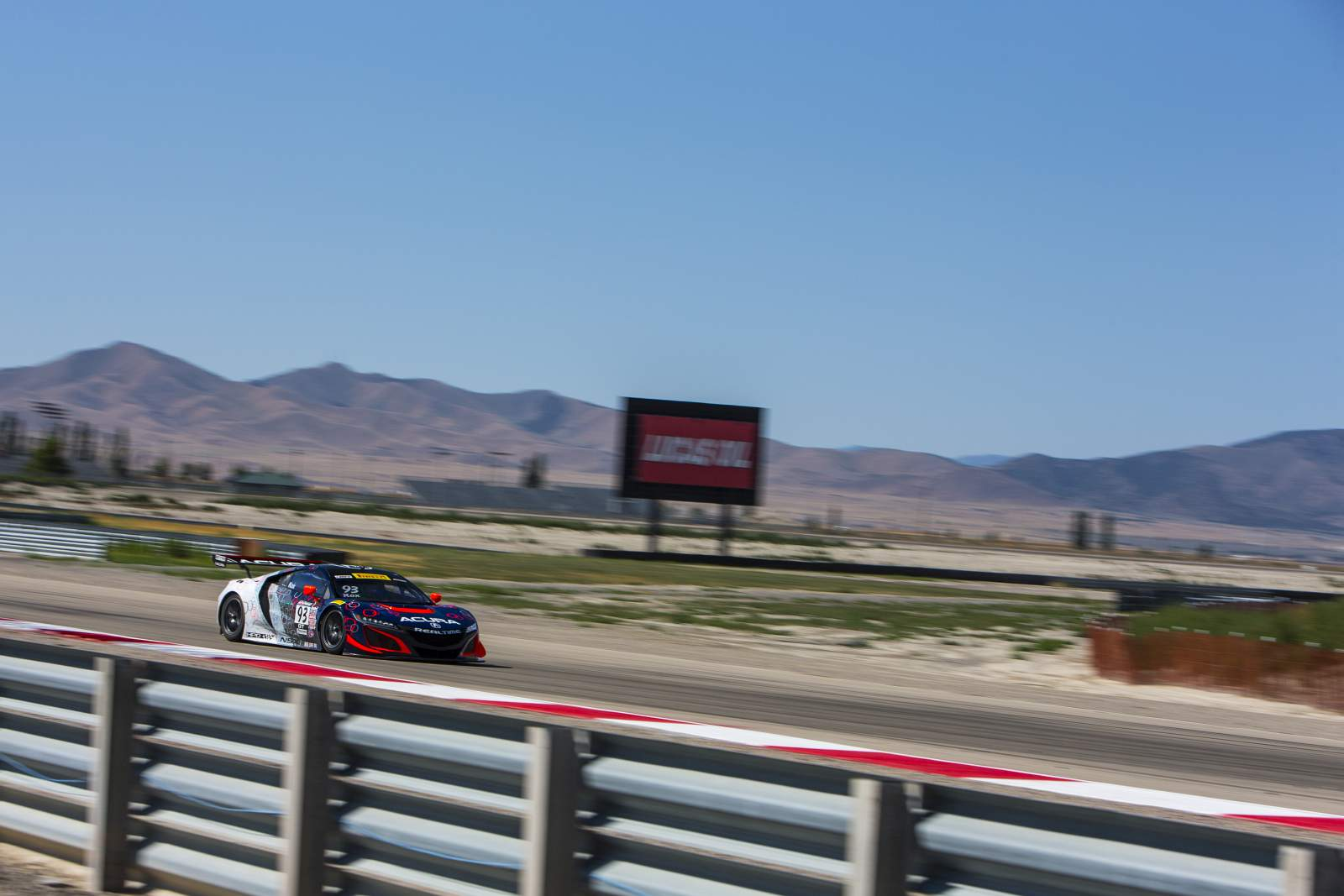 peter-kox-realtime-racing-pirelli-world-challenge-utah-motorsport-campus-31