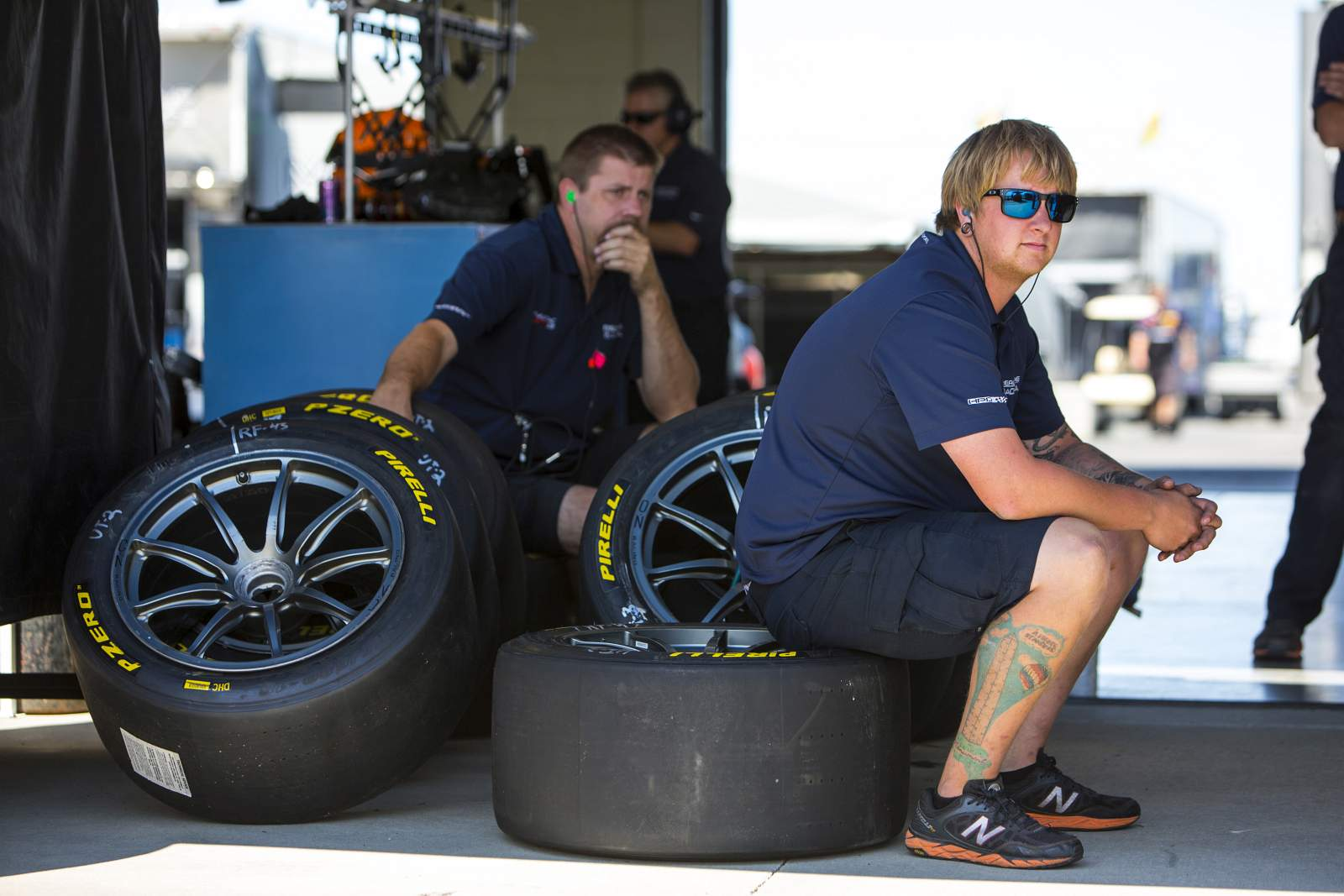 peter-kox-realtime-racing-pirelli-world-challenge-utah-motorsport-campus-46