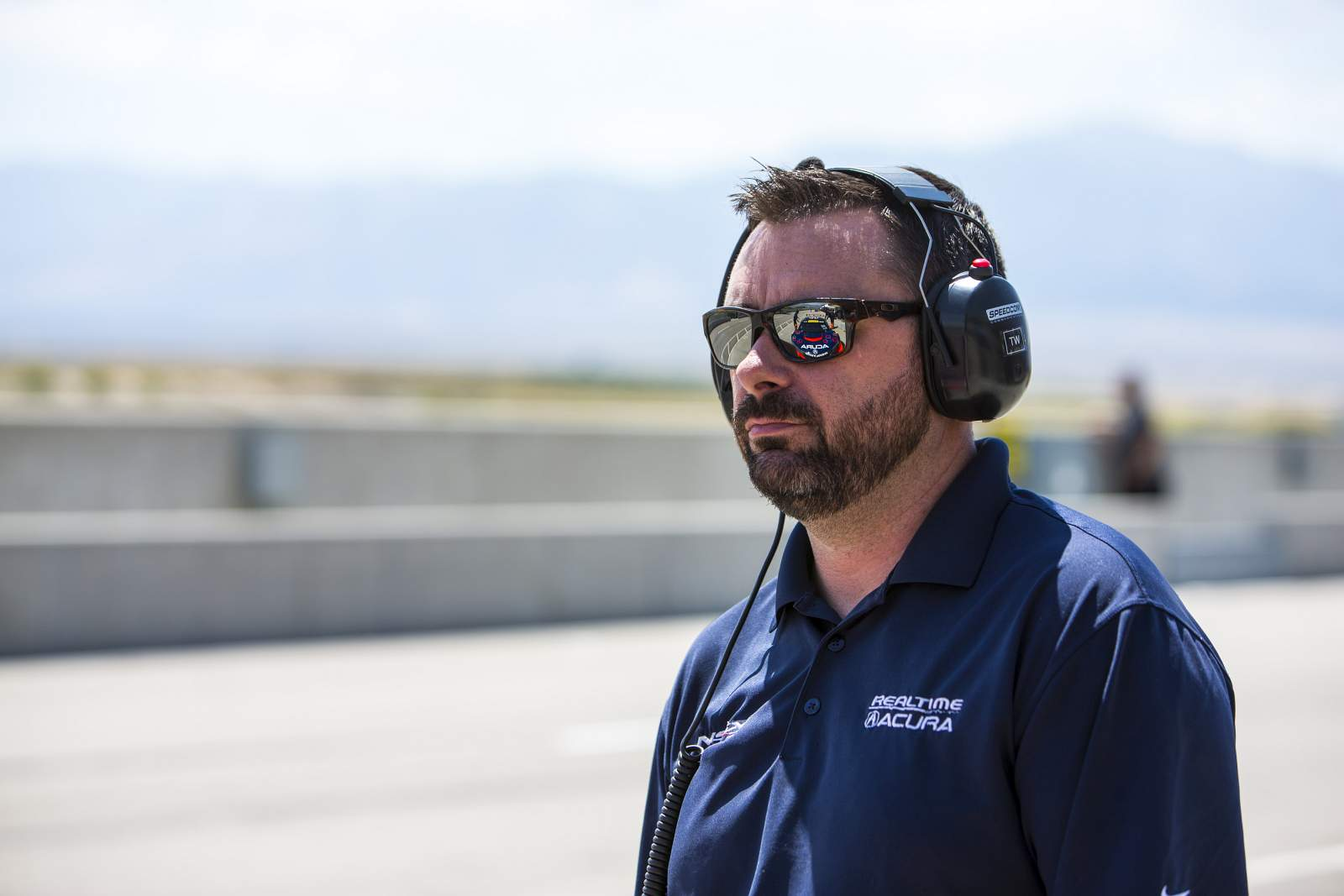 peter-kox-realtime-racing-pirelli-world-challenge-utah-motorsport-campus-47