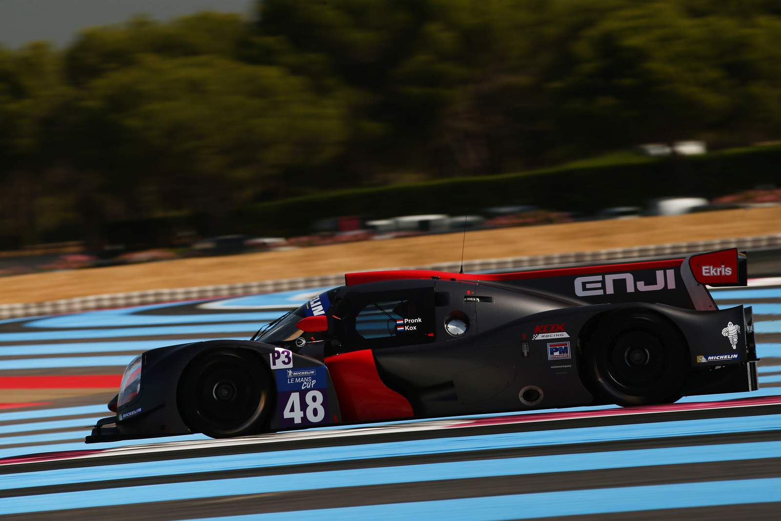 kox-racing-road-to-le-mans-lmp3-001