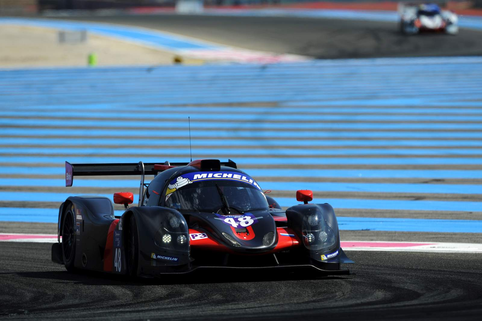 kox-racing-road-to-le-mans-lmp3-002