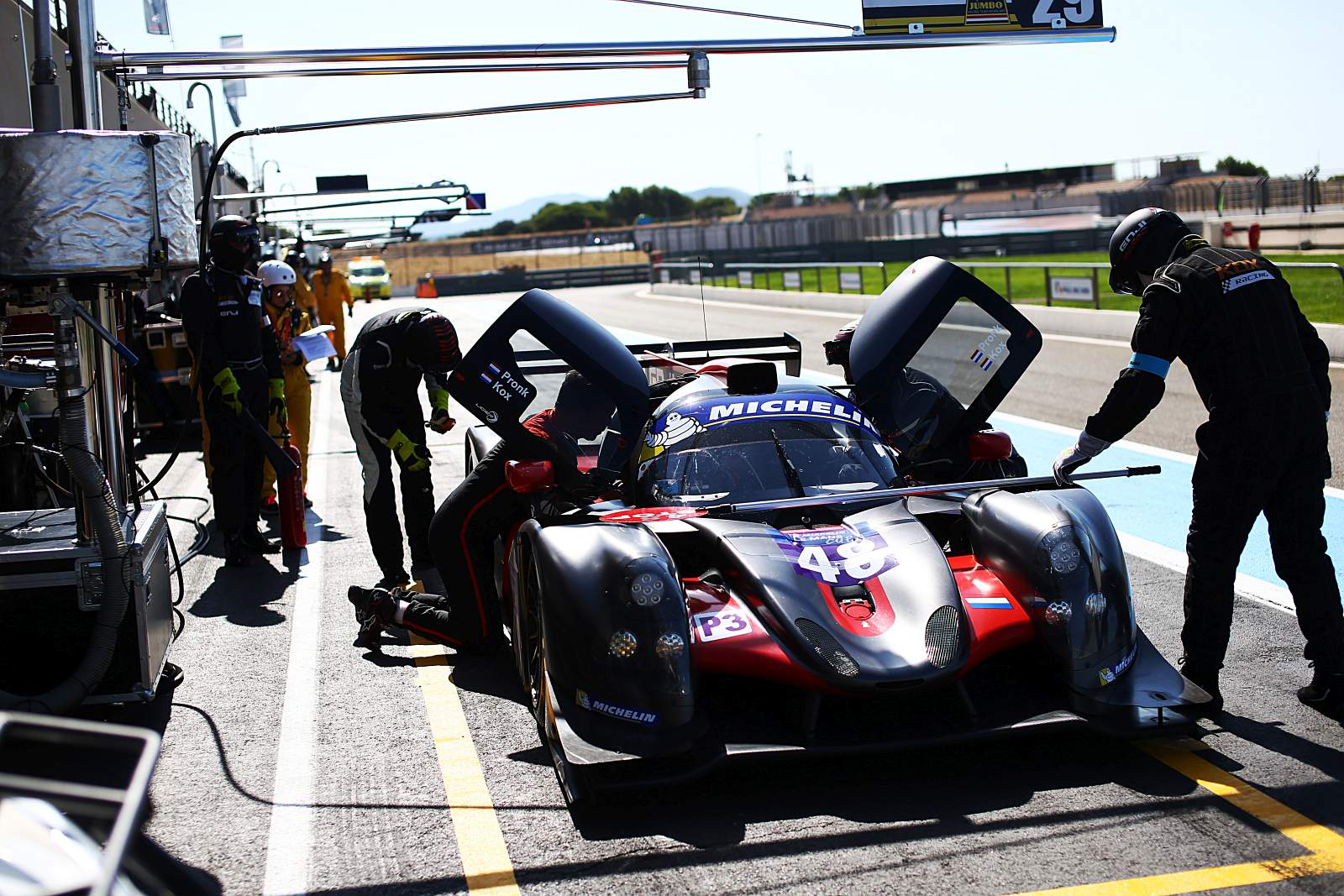kox-racing-road-to-le-mans-lmp3-003