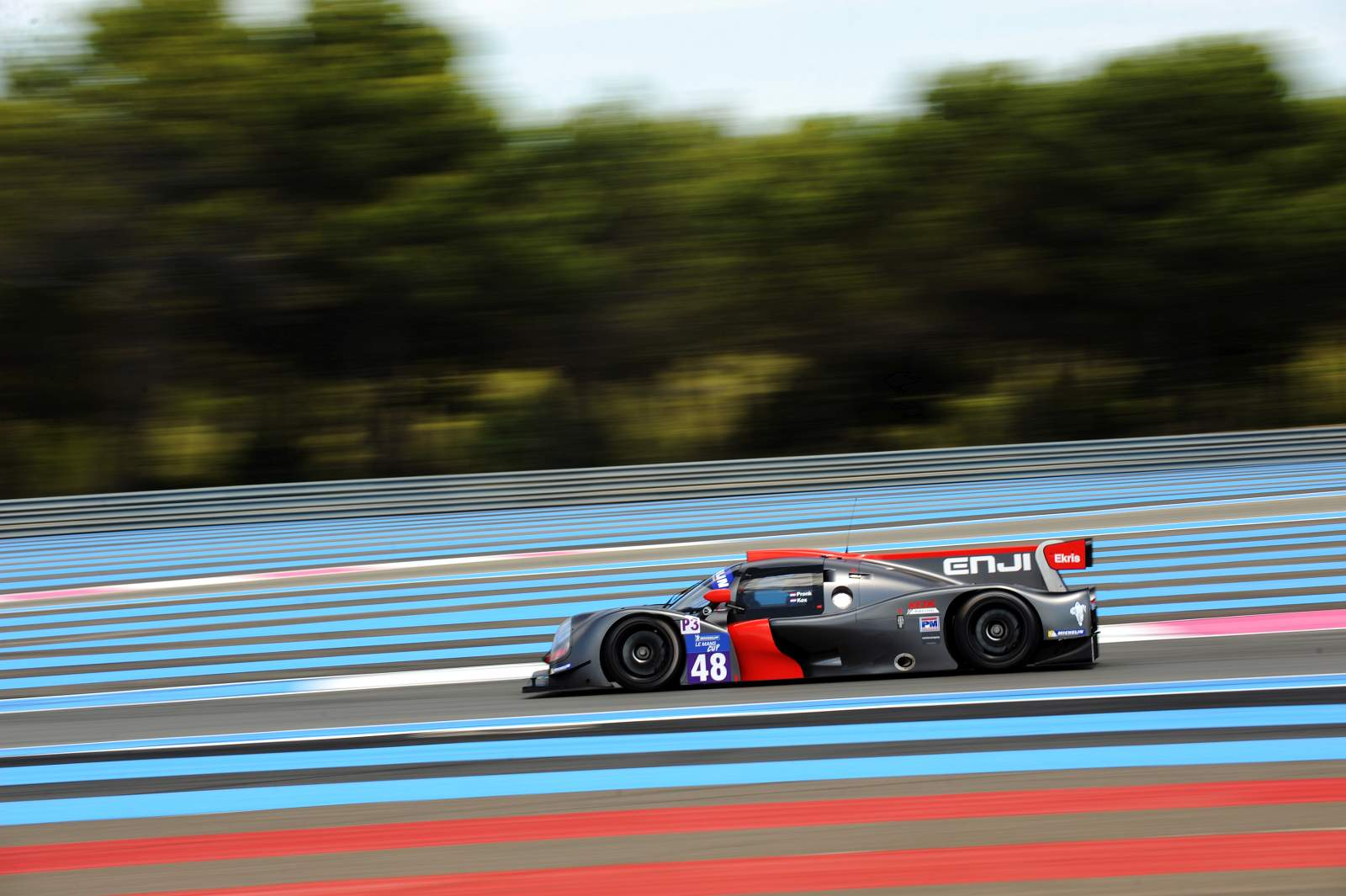 kox-racing-road-to-le-mans-lmp3-004