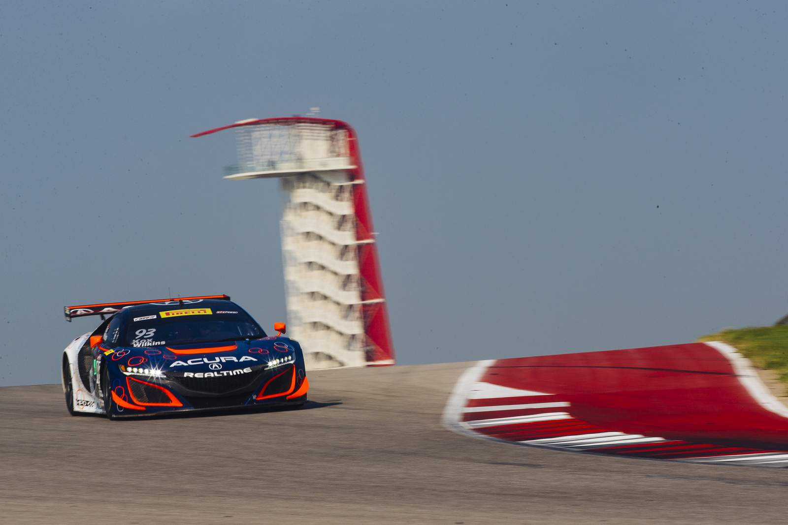 peter-kox-realtime-racing-pirelli-world-challenge-cota--001