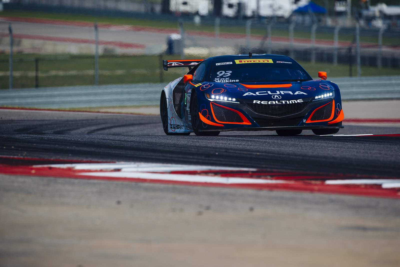 peter-kox-realtime-racing-pirelli-world-challenge-cota--002