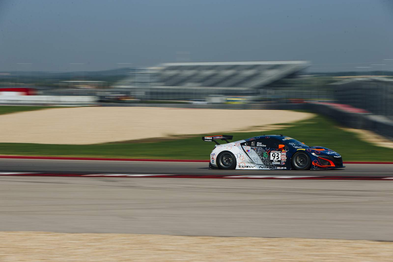 peter-kox-realtime-racing-pirelli-world-challenge-cota--003
