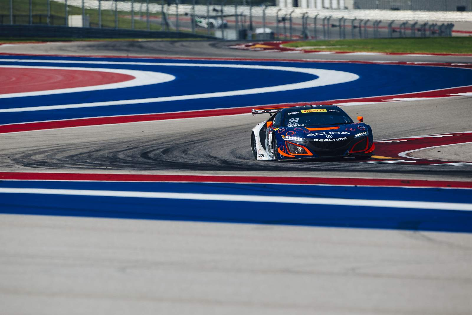 peter-kox-realtime-racing-pirelli-world-challenge-cota--004