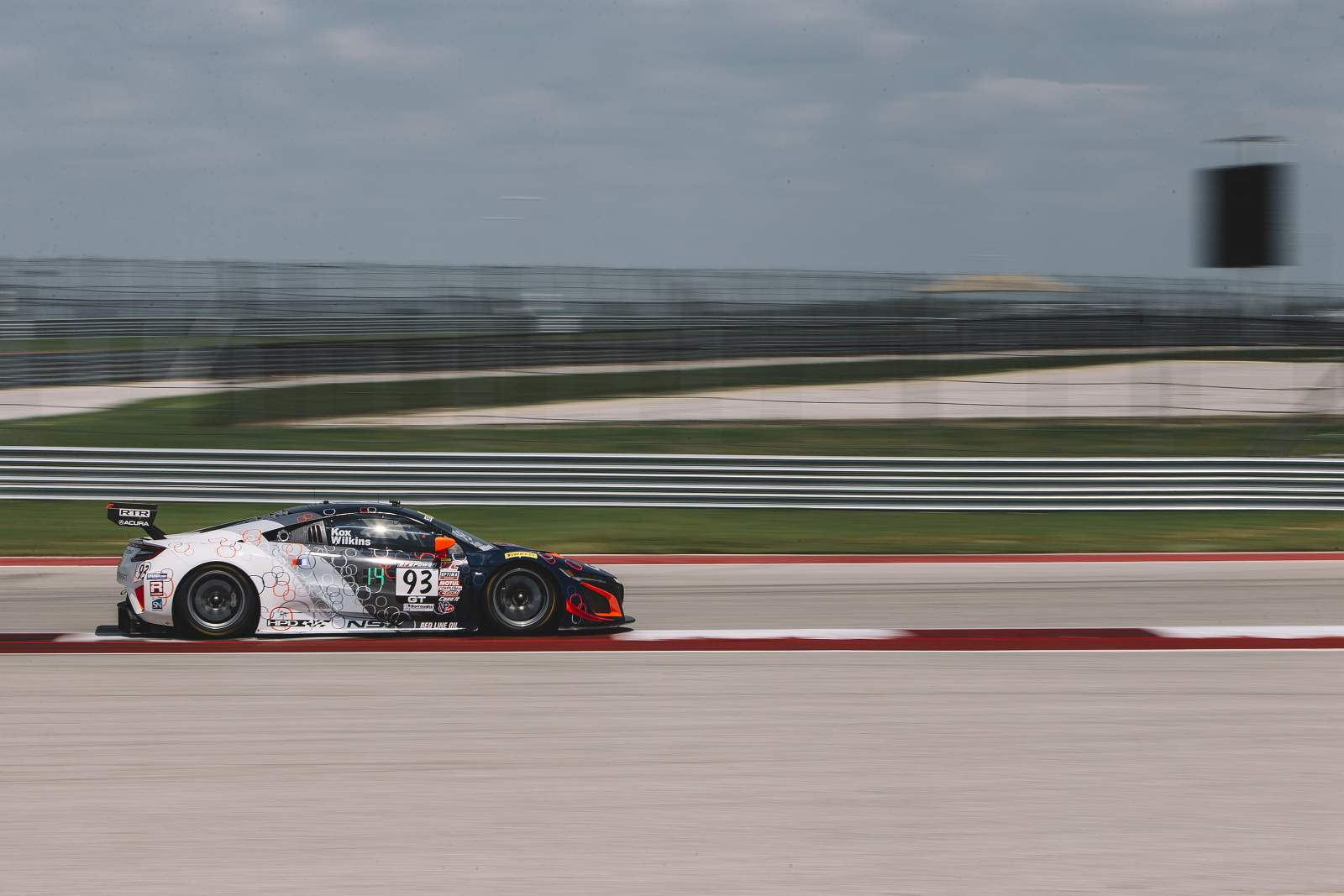 peter-kox-realtime-racing-pirelli-world-challenge-cota--005