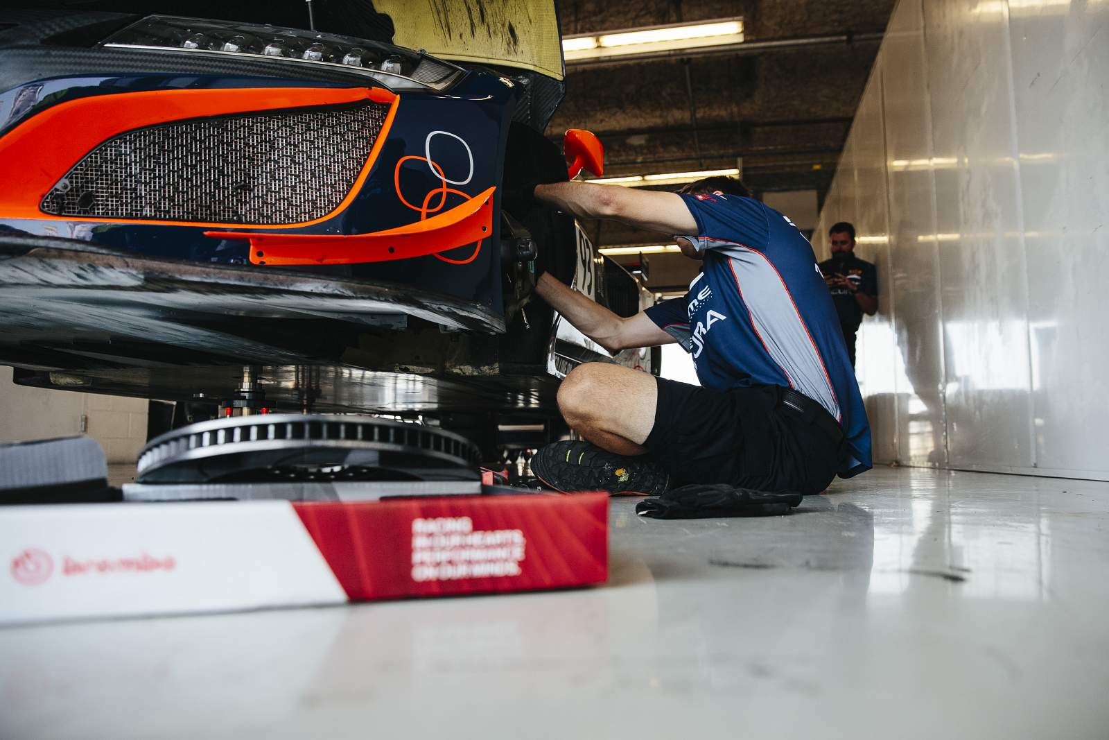 peter-kox-realtime-racing-pirelli-world-challenge-cota--007