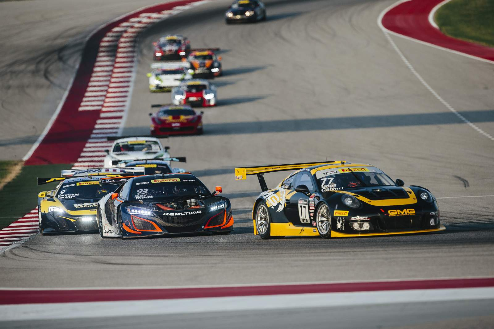 peter-kox-realtime-racing-pirelli-world-challenge-cota--009