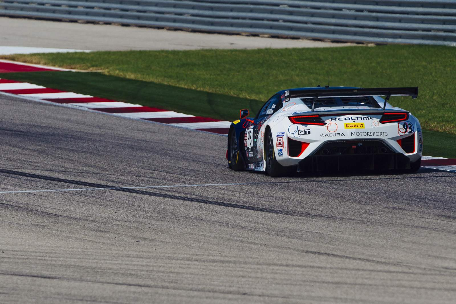 peter-kox-realtime-racing-pirelli-world-challenge-cota--012