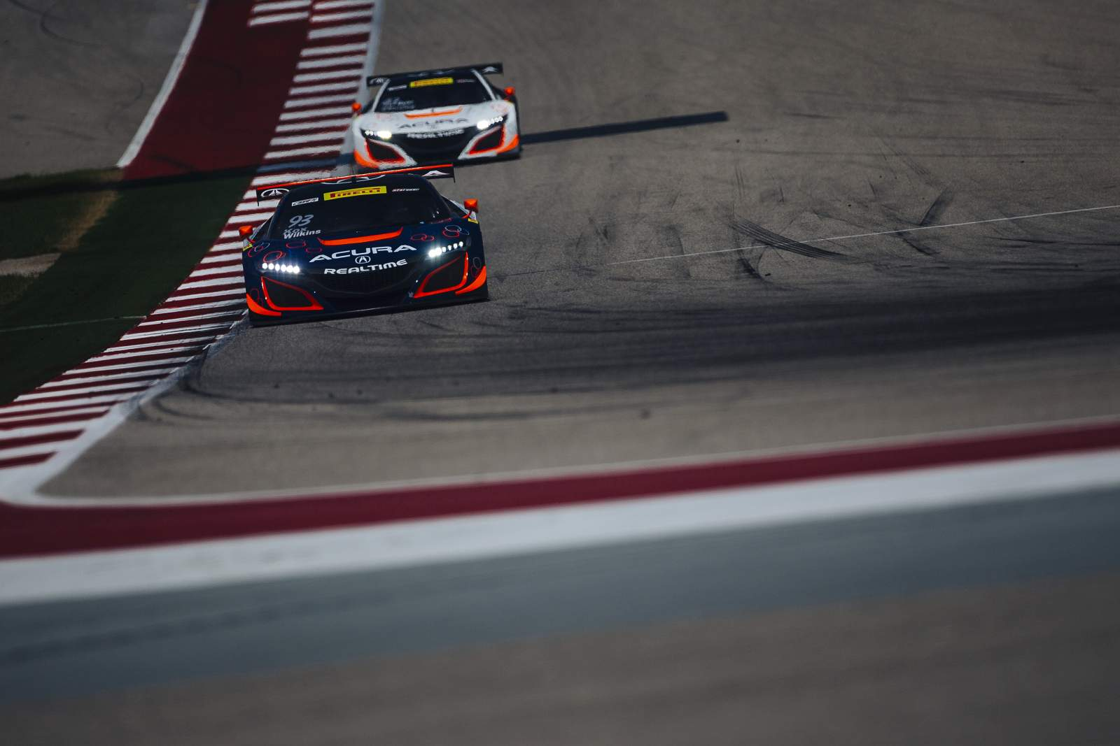 peter-kox-realtime-racing-pirelli-world-challenge-cota--015
