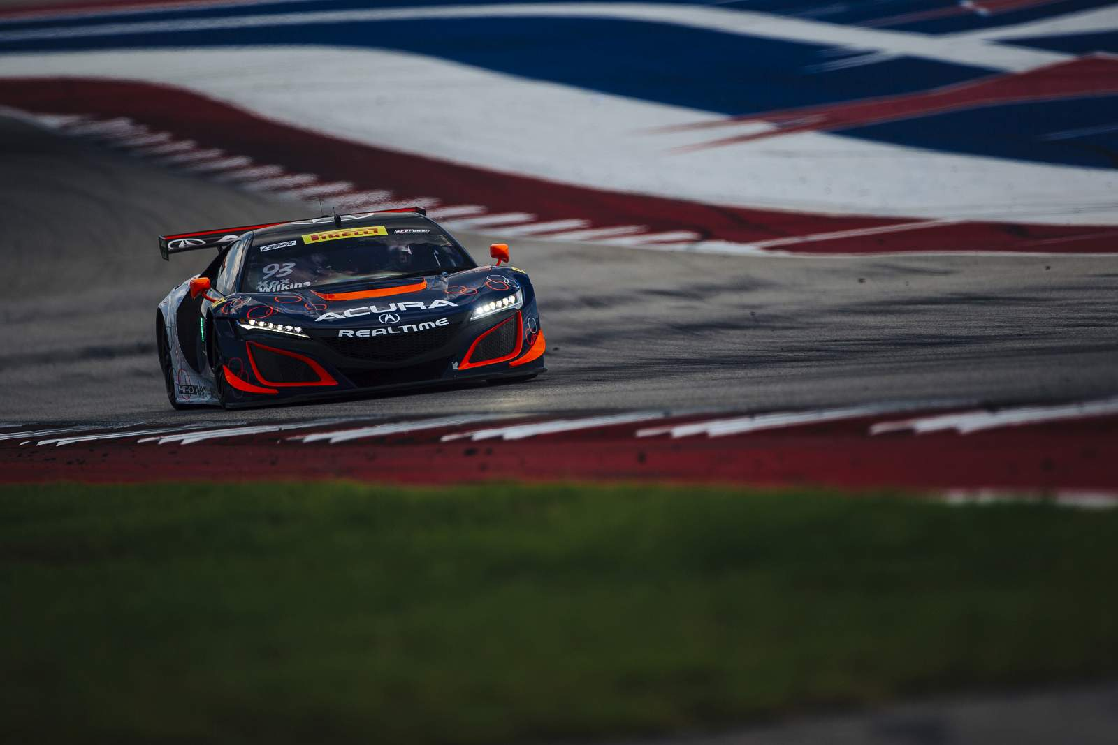 peter-kox-realtime-racing-pirelli-world-challenge-cota--016
