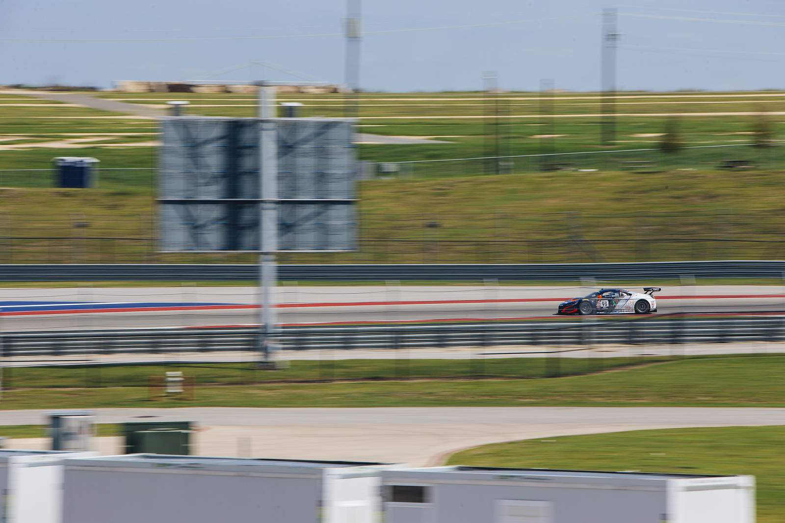 peter-kox-realtime-racing-pirelli-world-challenge-cota--017