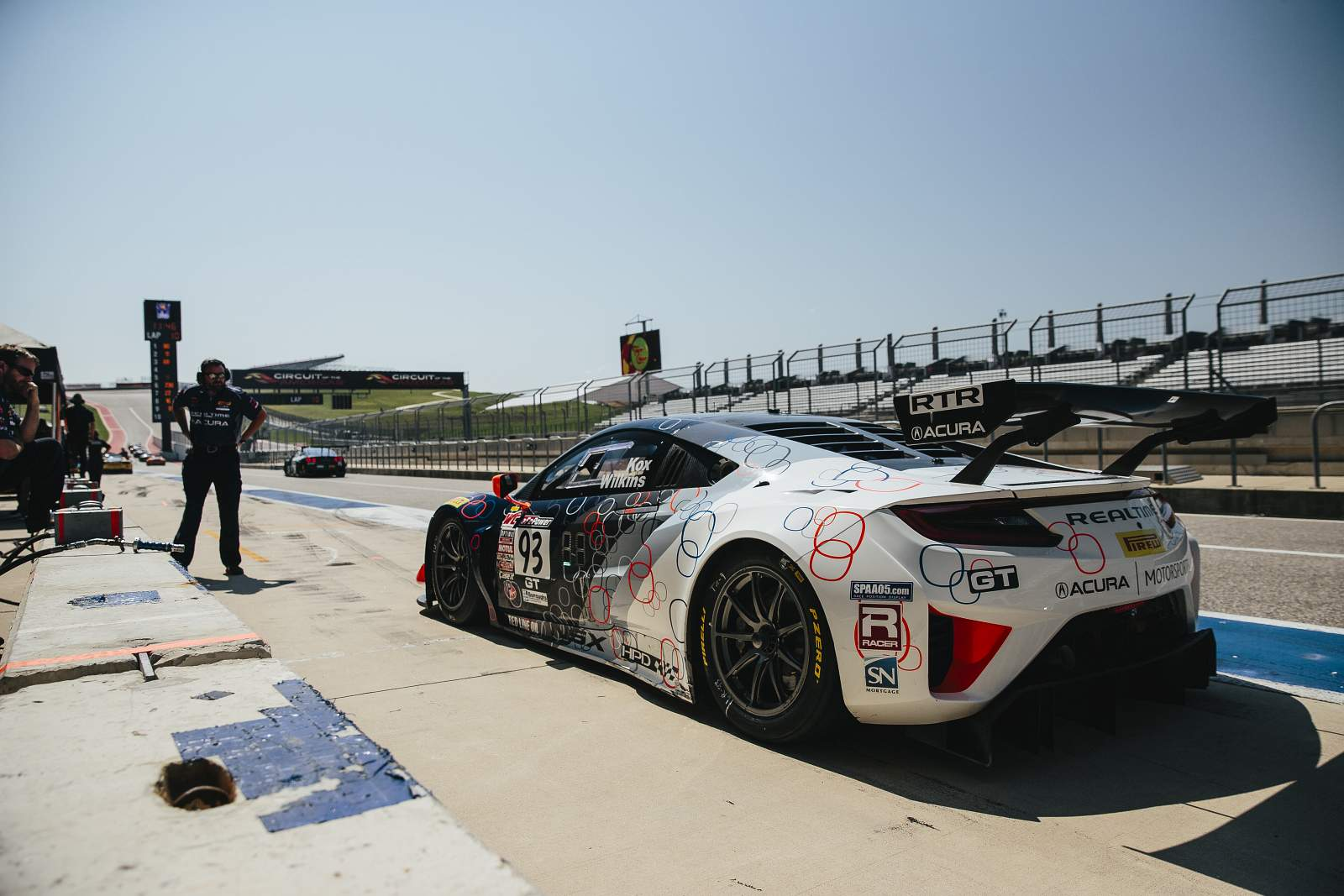 peter-kox-realtime-racing-pirelli-world-challenge-cota--019