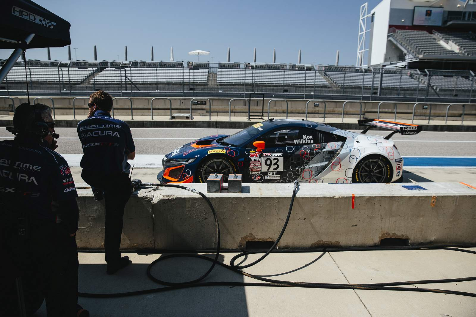 peter-kox-realtime-racing-pirelli-world-challenge-cota--020