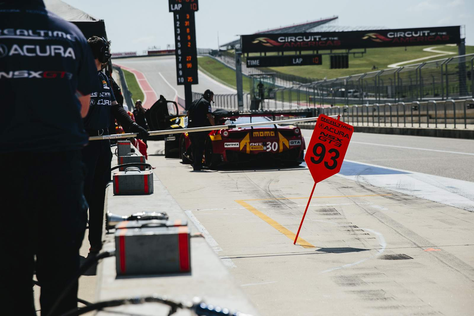 peter-kox-realtime-racing-pirelli-world-challenge-cota--023