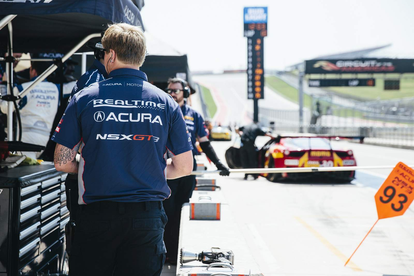 peter-kox-realtime-racing-pirelli-world-challenge-cota--024