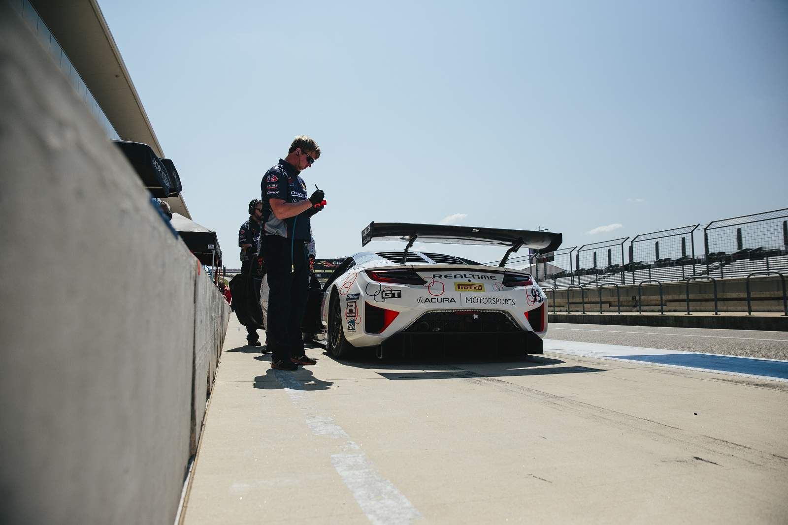 peter-kox-realtime-racing-pirelli-world-challenge-cota--025