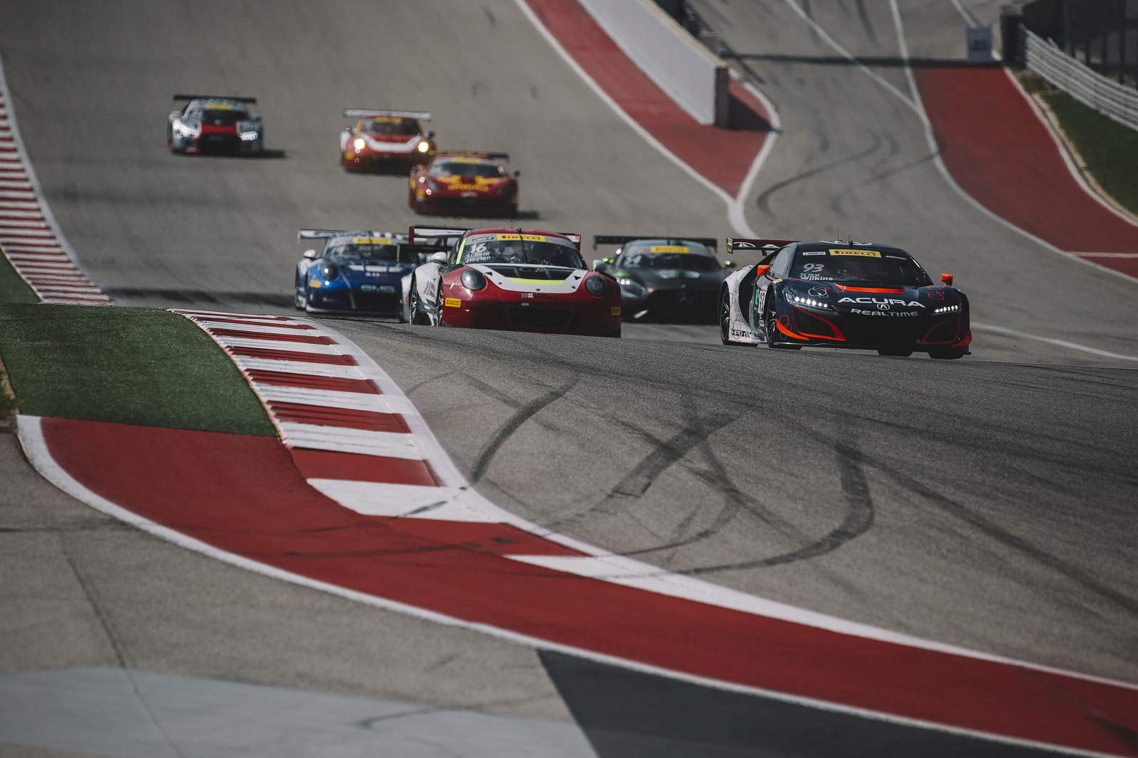 peter-kox-realtime-racing-pirelli-world-challenge-cota--030