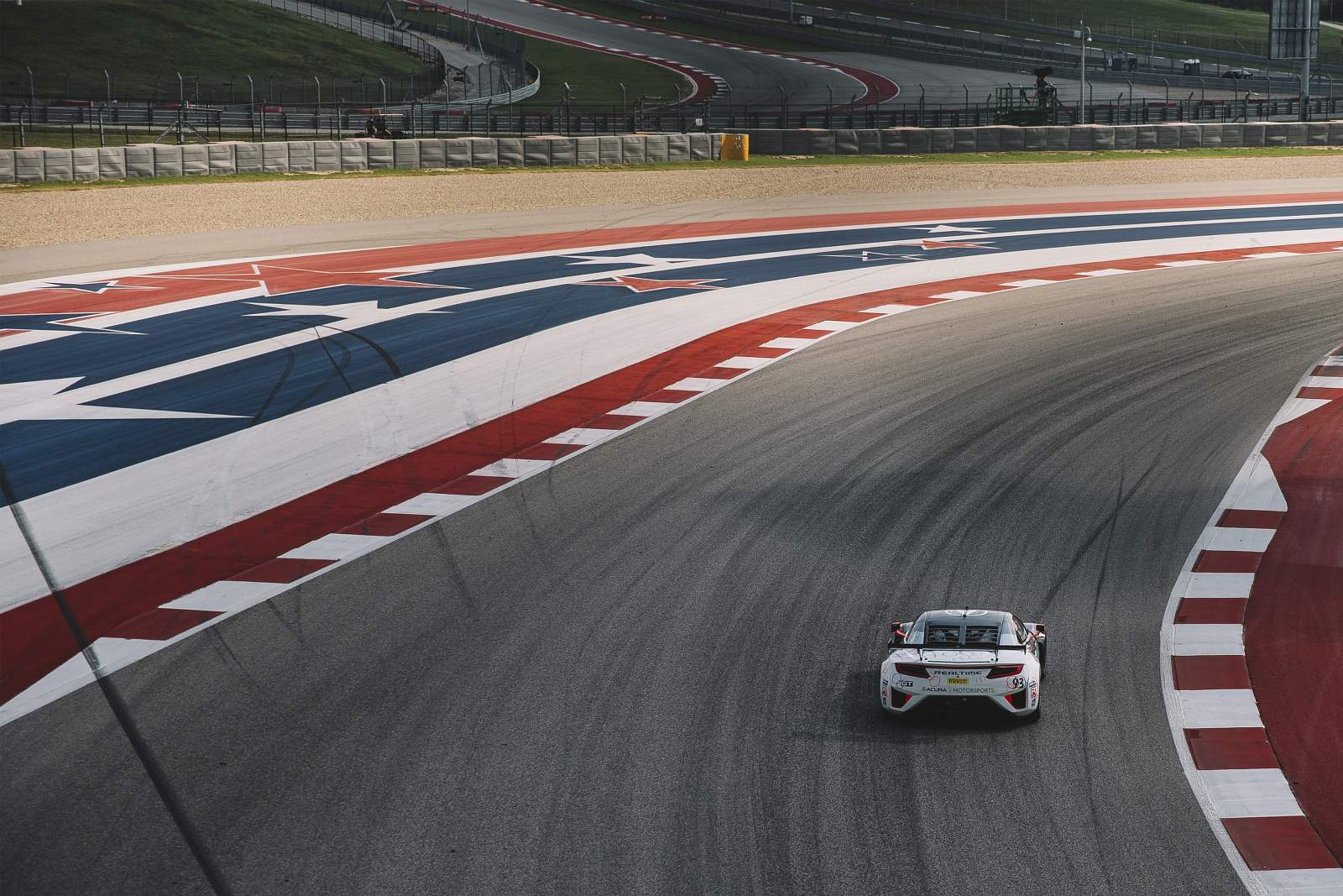 peter-kox-realtime-racing-pirelli-world-challenge-cota--031