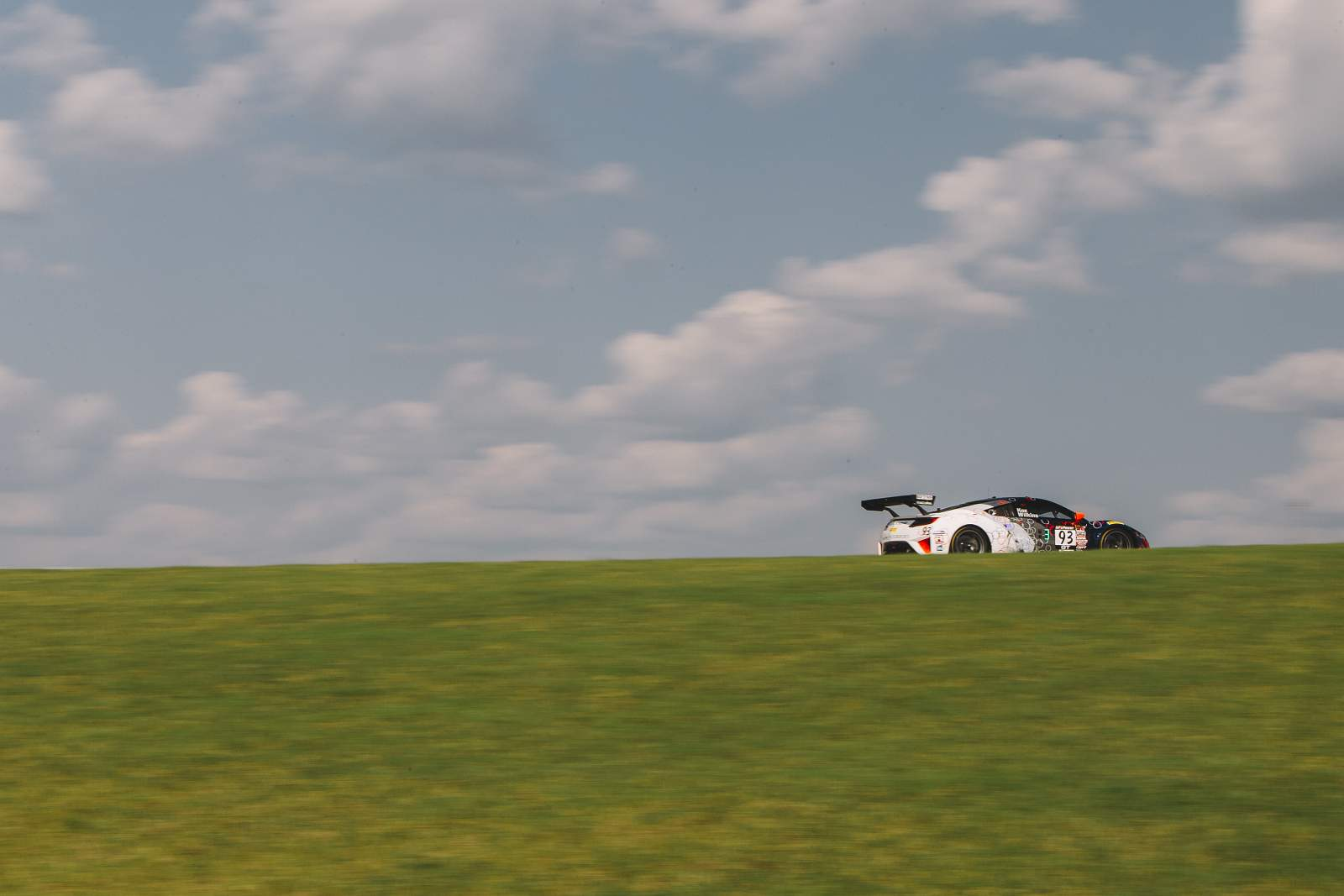 peter-kox-realtime-racing-pirelli-world-challenge-cota--032