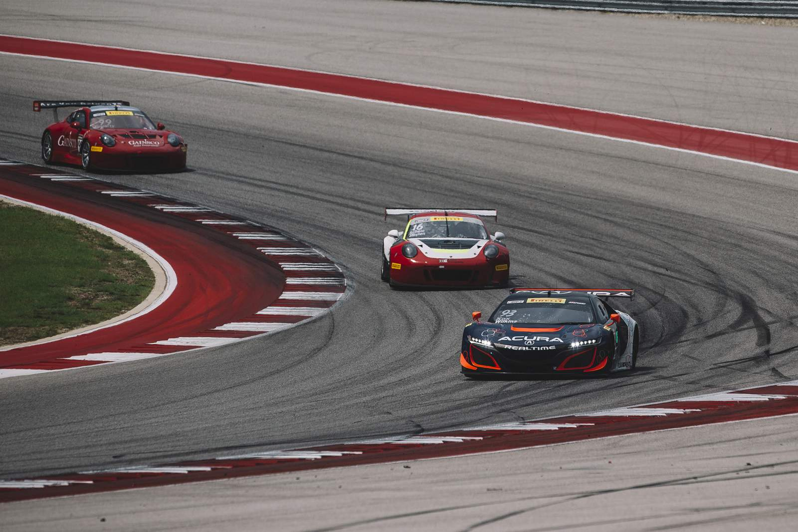 peter-kox-realtime-racing-pirelli-world-challenge-cota--034