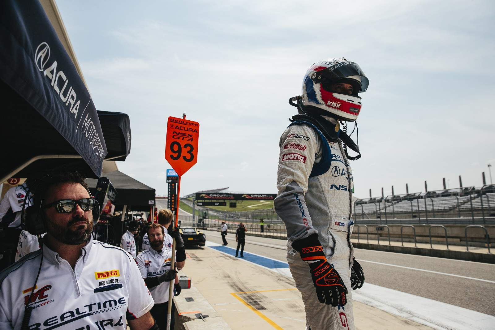 peter-kox-realtime-racing-pirelli-world-challenge-cota--035