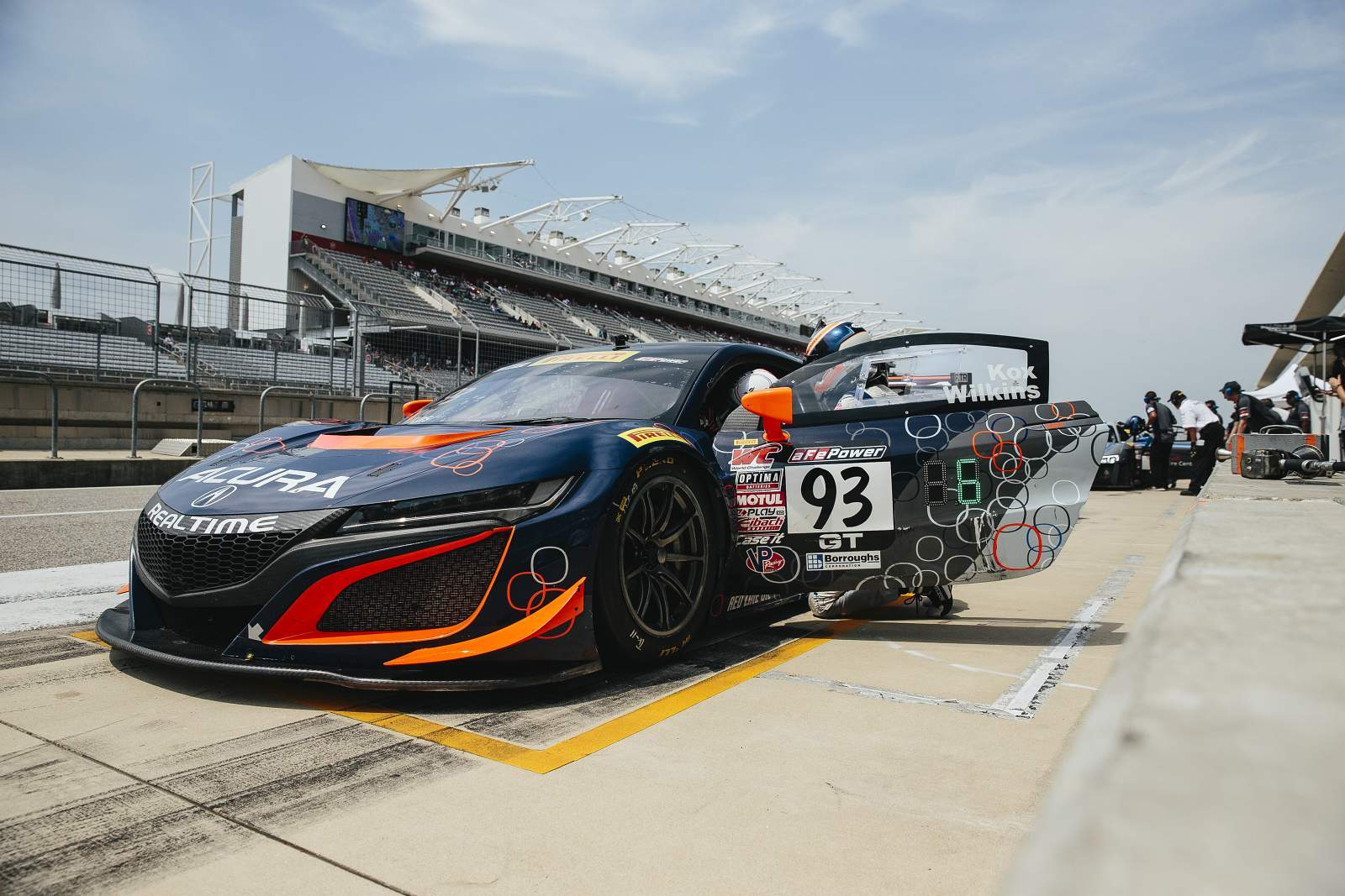peter-kox-realtime-racing-pirelli-world-challenge-cota--040