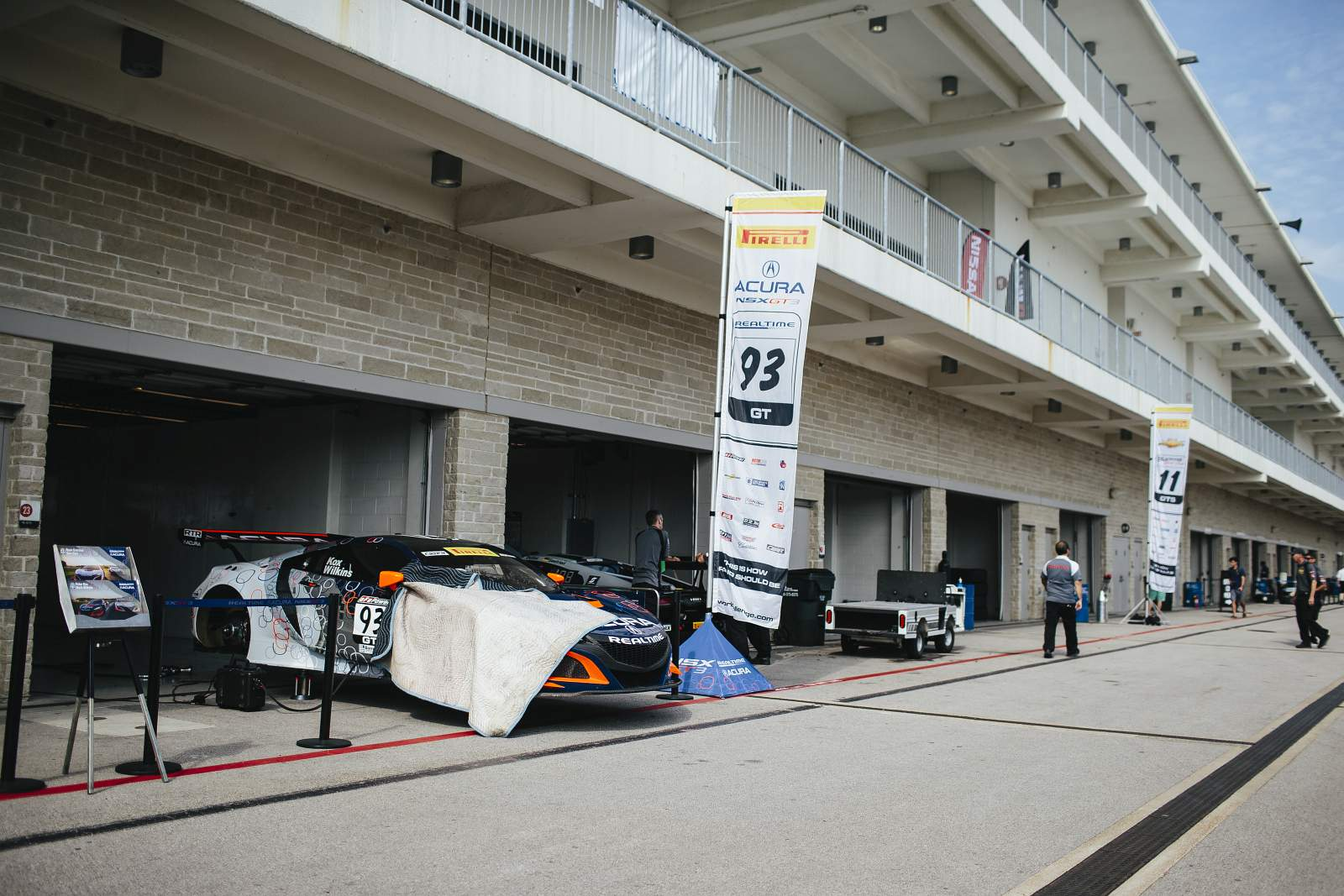 peter-kox-realtime-racing-pirelli-world-challenge-cota--042