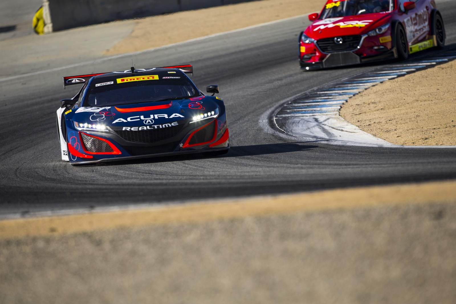 peter-kox-realtime-racing-pirelli-world-challenge-california-001
