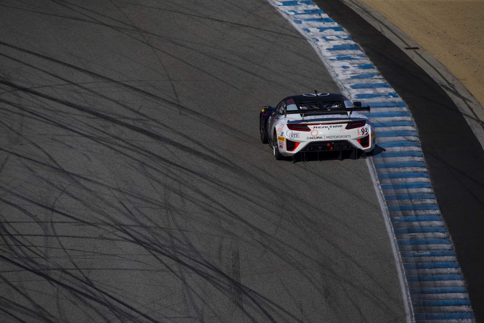 peter-kox-realtime-racing-pirelli-world-challenge-california-003