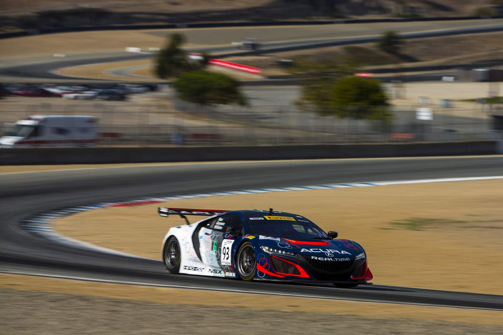 peter-kox-realtime-racing-pirelli-world-challenge-california-008