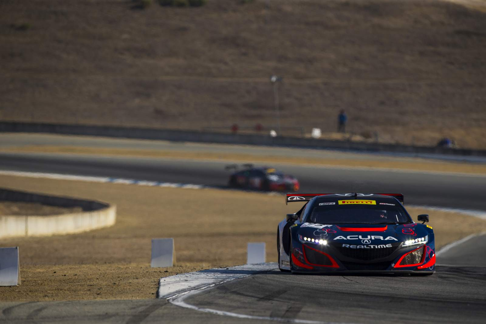 peter-kox-realtime-racing-pirelli-world-challenge-california-015