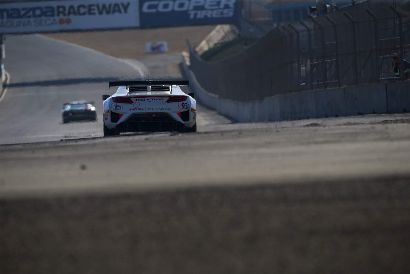 peter-kox-realtime-racing-pirelli-world-challenge-california-016
