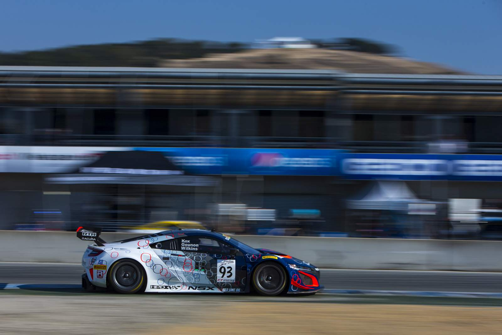 peter-kox-realtime-racing-pirelli-world-challenge-california-021