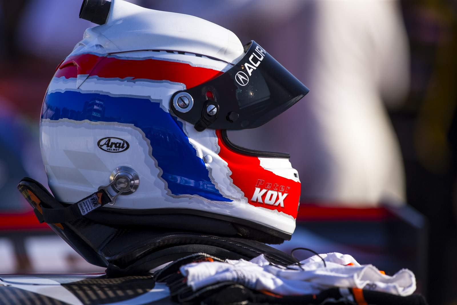 peter-kox-realtime-racing-pirelli-world-challenge-california-025