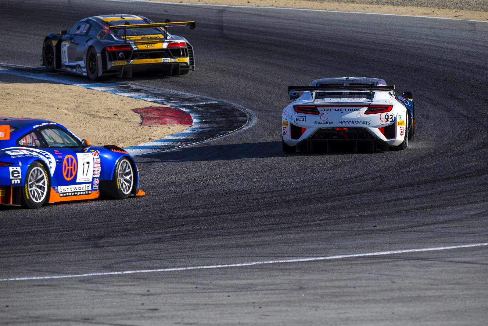 peter-kox-realtime-racing-pirelli-world-challenge-california-030