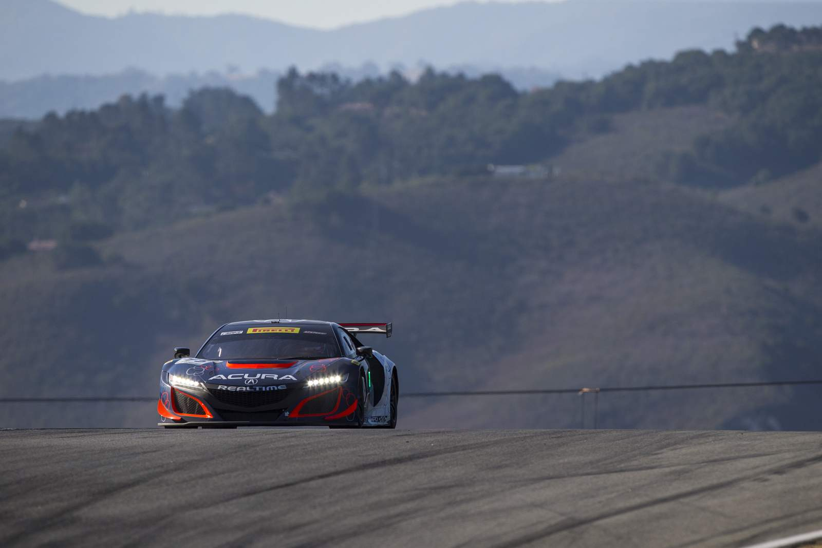 peter-kox-realtime-racing-pirelli-world-challenge-california-033
