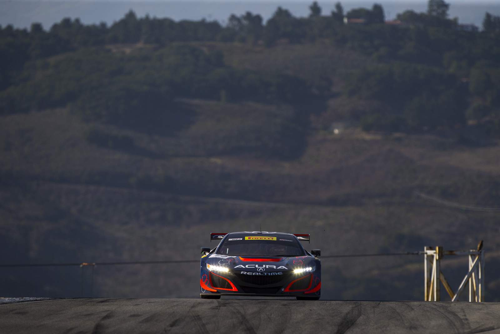 peter-kox-realtime-racing-pirelli-world-challenge-california-036