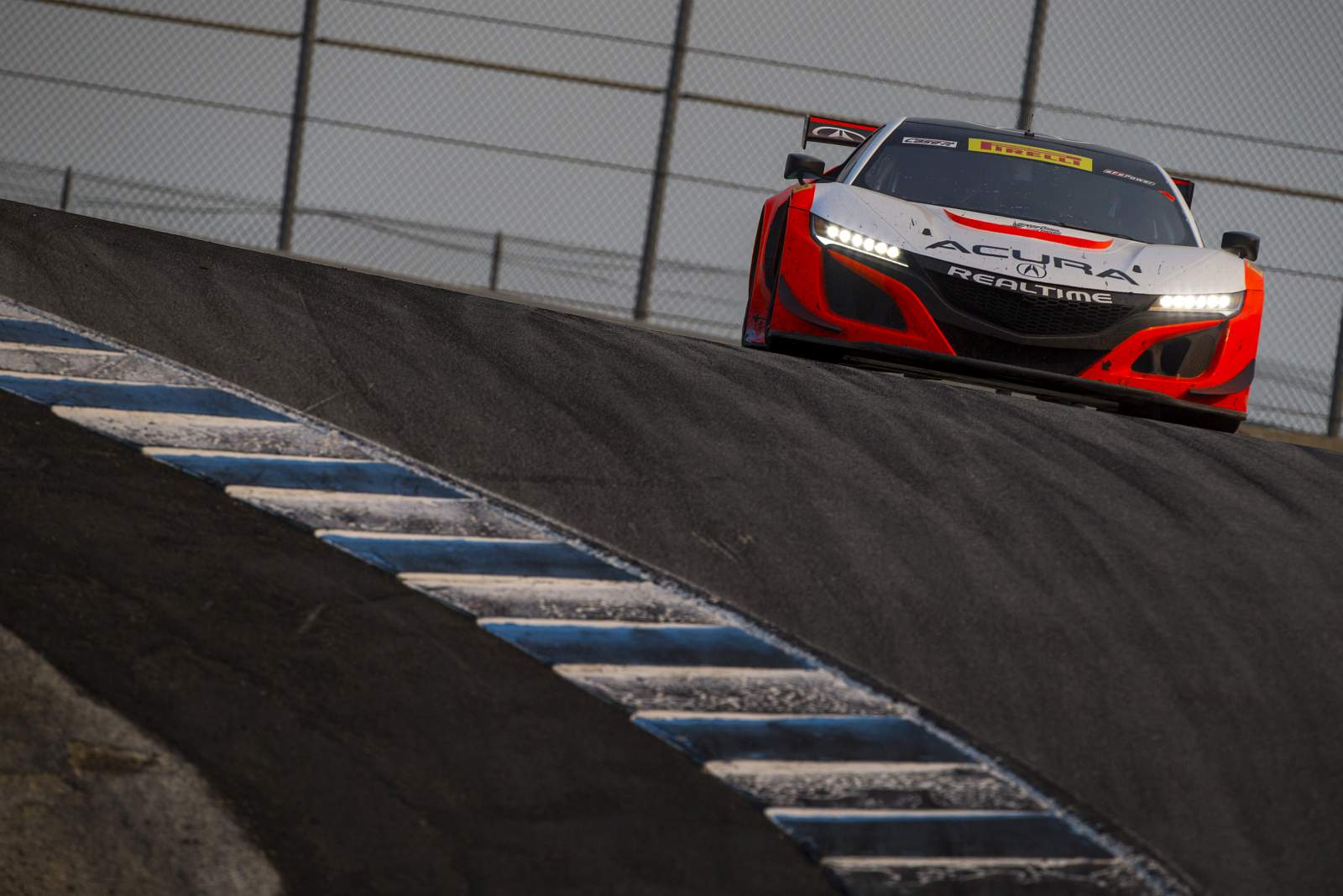 peter-kox-realtime-racing-pirelli-world-challenge-california-038