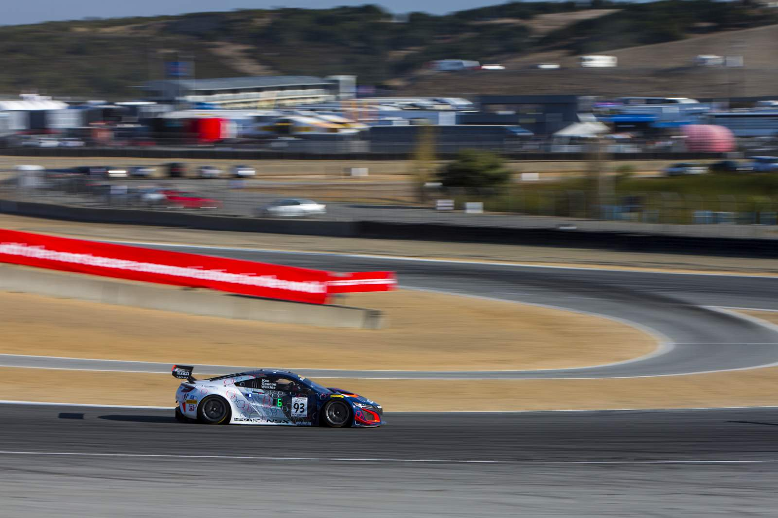 peter-kox-realtime-racing-pirelli-world-challenge-california-040